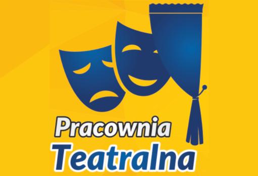 Pracownia Teatralna